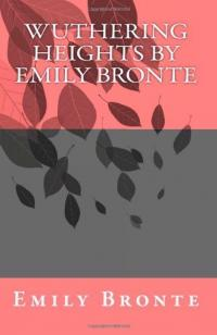 Critical essays emily bronte