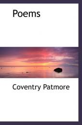 Coventry Kersey Dighton Patmore