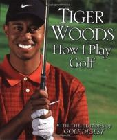 Eldrick (Tiger) Woods