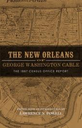 George Washington Cable