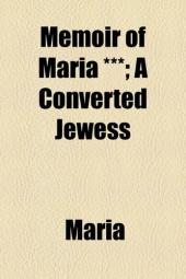 Maria the Jewess