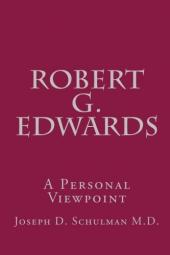 Robert G. Edwards