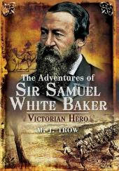 Samuel White Baker, Sir