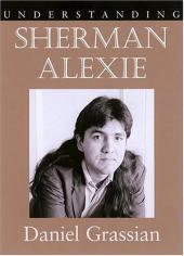 Sherman (Joseph), (Jr.) Alexie