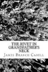 The Rivet in Grandfather