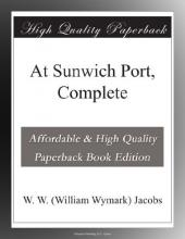 At Sunwich Port, Complete