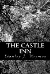 The Castle Inn