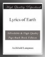 Lyrics of Earth