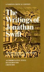 The Prose Works of Jonathan Swift, D.D. — Volume 06