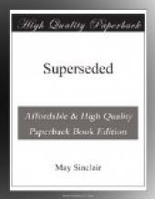Superseded