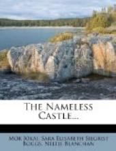 The Nameless Castle