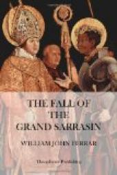The Fall of the Grand Sarrasin