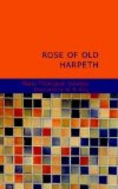 Rose of Old Harpeth