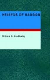 Heiress of Haddon