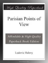Parisian Points of View