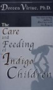 The Care and Feeding of Children
