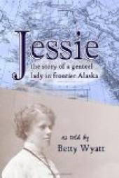 The Story of Jessie