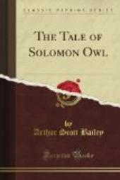 The Tale of Solomon Owl