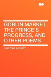 Goblin Market, The Prince