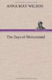The Days of Mohammed