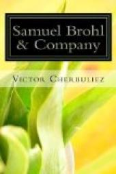 Samuel Brohl and Company
