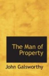Man of Property