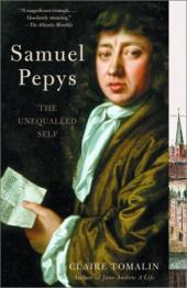 Diary of Samuel Pepys — Volume 67: August 1668