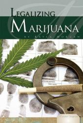 Case Study on Marijuana