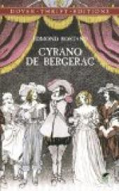 The Powers of Cyrano