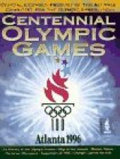 Atlanta and the Olympic Games