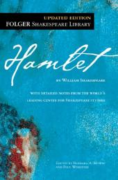 "The Ghost in ""Hamlet"""