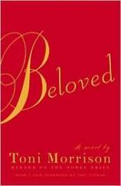 "Transformation of the Character of Denver ""In Beloved"""