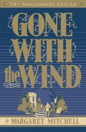"A Continuation to ""Gone with the Wind"""