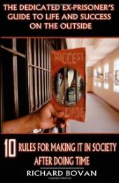 The Rules of Society