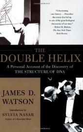 Summary and Comments on The Double Helix