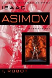 Critique of Asimov