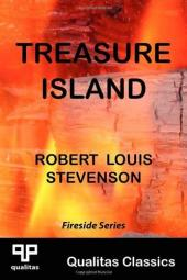 Coming to Terms With Evil in Treasure Island