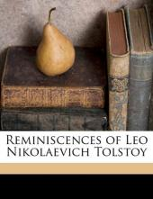 Tolstoys Children