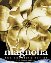 Love and Life in Magnolia