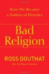 Bad Religion Biography