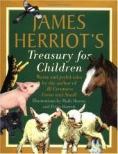 The Life and Times of Veterinarian James Herriot