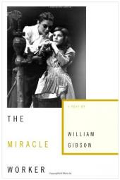 Critical Lens on Ellen Foster and The Miracle Worker