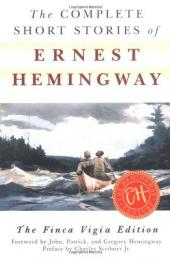 The Struggles of Life: Hemingway Style