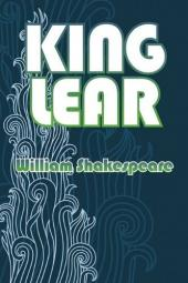 The Development of the Character of King Lear