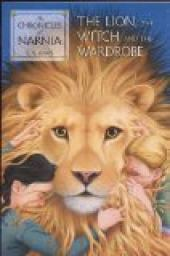 "An Overview of ""The Lion, the Witch, and the Wardrobe"""