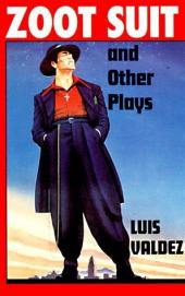 "Analysis of ""Zoot Suit"""