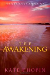 "The Use of Symbolism in ""The Awakening"""