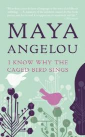 Cages in Caged Bird