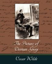Dorian Gray: Art and the Artist