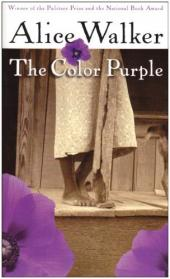 The Color Purple, A Character Analysis of Harpo